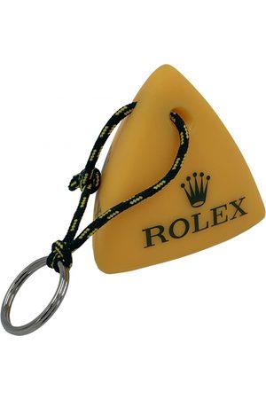 Rolex \N Small Bag, Wallet & cases for Men