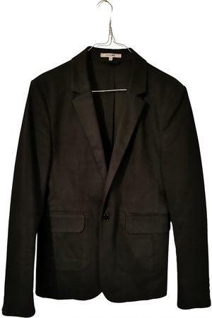 Carven \N Cotton Jacket for Men