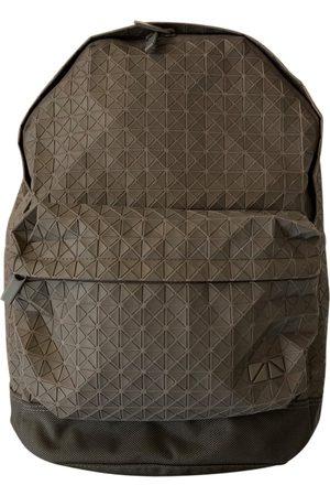 Issey Miyake \N Backpack for Women