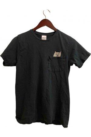 Rip N Dip \N Cotton T-shirts for Men