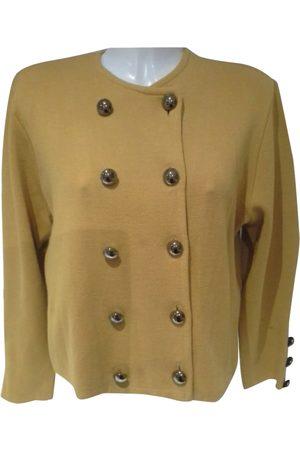 BODE \N Wool Knitwear for Women