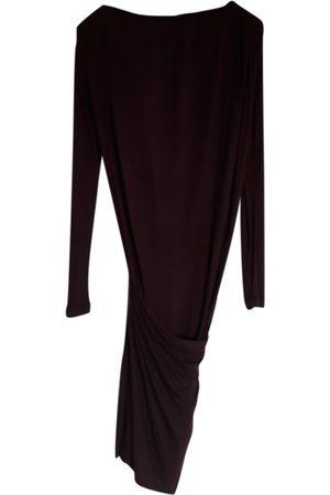 A.F.VANDEVORST \N Dress for Women