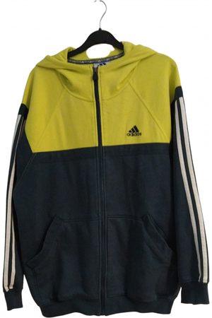 adidas \N Cotton Jacket for Men