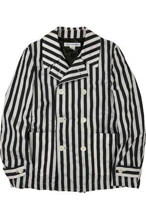 Comme des Garçons \N Cotton Jacket for Men