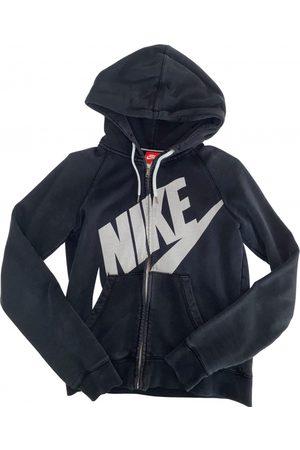 Nike \N Cotton Jumpsuit for Women
