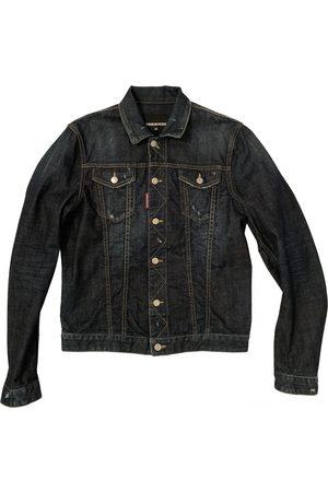 Dsquared2 \N Denim - Jeans Jacket for Men