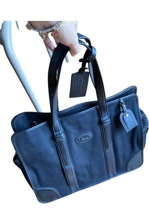 LANCEL Men Bags - Grand Hotel Cotton Bag for Men