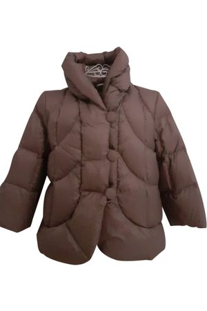 Sanayi 313 \N Coat for Women