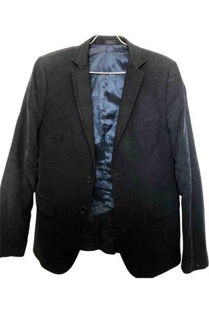 Zadig & Voltaire VINTAGE \N Velvet Jacket for Men