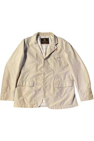 Loro Piana Polyester Jackets