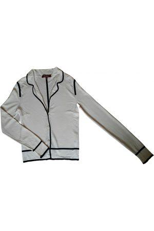 Max Mara \N Knitwear for Women