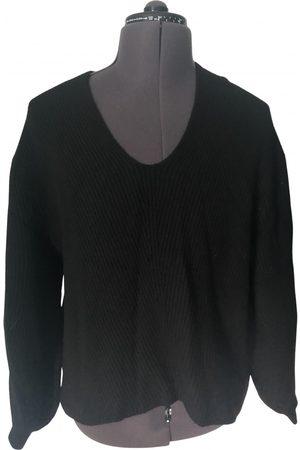 KITRI Wool Knitwear