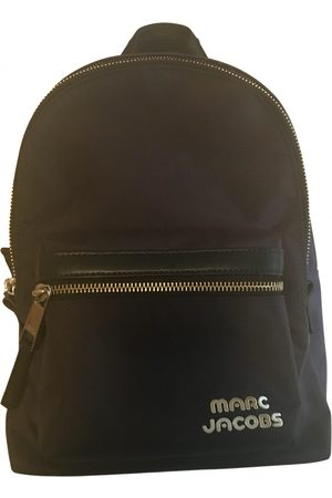 Marc Jacobs \N Backpack for Women