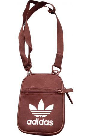 adidas Denim - Jeans Small Bags\, Wallets & Cases