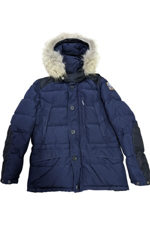 Parajumpers \N Coat for Men