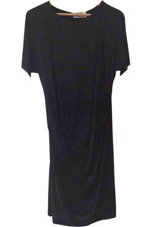 Acne Studios \N Dress for Women