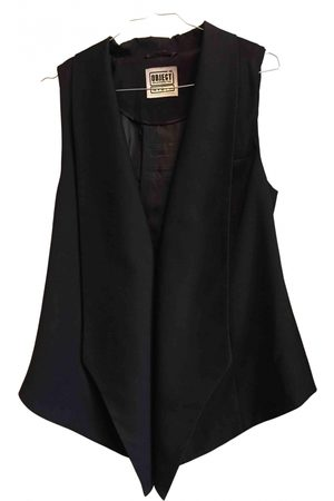 Object Particolare Milano \N Jacket for Women