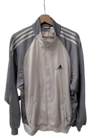 adidas \N Knitwear & Sweatshirts for Men