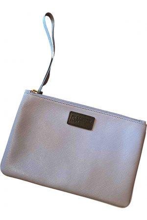 Jil Sander \N Clutch Bag for Women