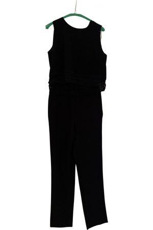 Maje \N Jumpsuit for Women