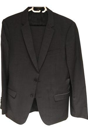 De Fursac \N Wool Suits for Men