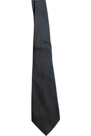 Ralph Lauren \N Silk Ties for Men