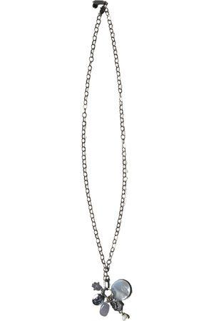 PHILIPPE FERRANDIS \N Metal Long Necklace for Women