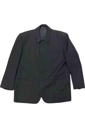 Comme des Garçons \N Wool Jacket for Men