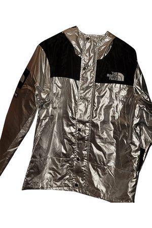 Supreme Men Jackets - \N Jacket for Men