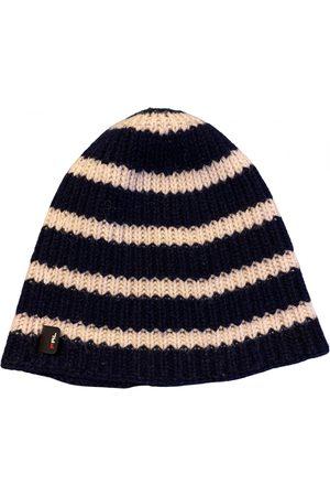 Polo Ralph Lauren Wool Hats & Pull ON Hats