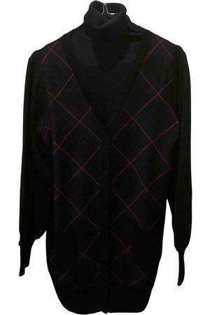 Faberge \N Wool Knitwear for Women