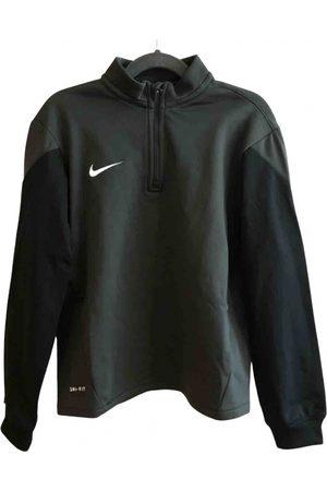 Nike Boys Coats - \N Jacket & Coat for Kids