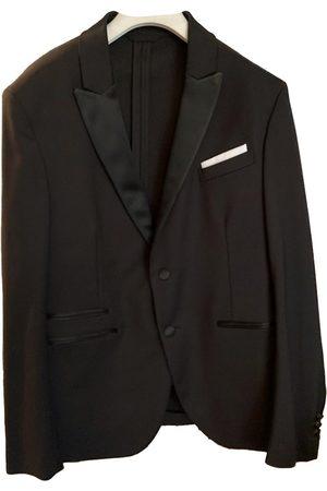 Neil Barrett Men Suits - \N Cotton Suits for Men