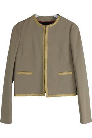 Joseph Women Jackets - \N Cotton Jacket for Women