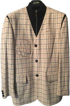 Jean Paul Gaultier \N Jacket for Men