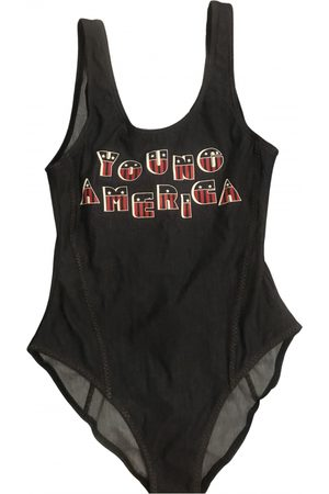Tommy Hilfiger \N Cotton Swimwear for Women