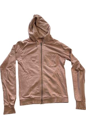 Dior \N Cotton Knitwear & Sweatshirts for Men