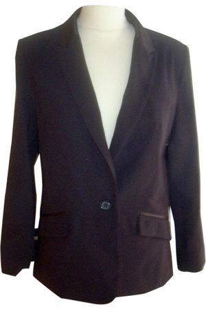 ANNE VALERIE HASH \N Jacket for Women