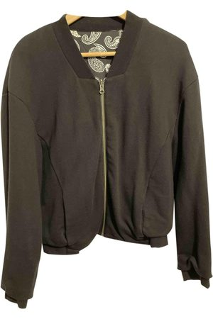 Moussy \N Leather Jacket for Women