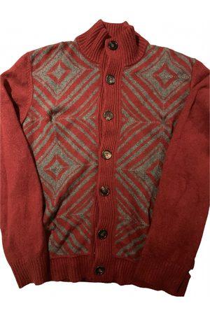 Hermès \N Cashmere Knitwear & Sweatshirts for Men