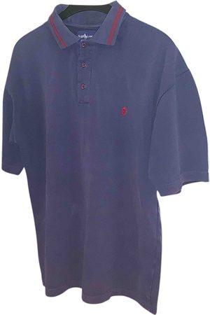 Ralph Lauren \N Cotton Polo shirts for Men