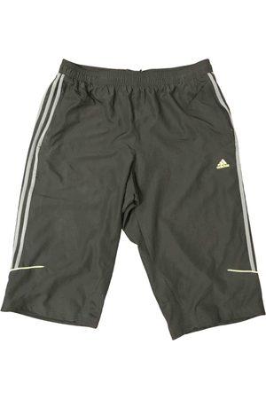 adidas \N Shorts for Men