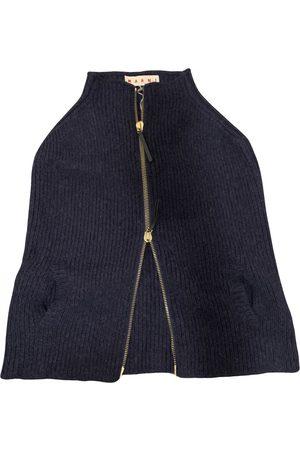 Marni \N Wool Jacket for Women
