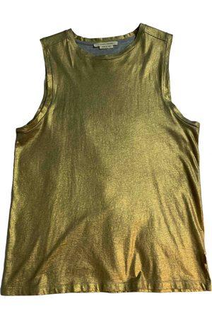 Marc Jacobs \N Cotton T-shirts for Men