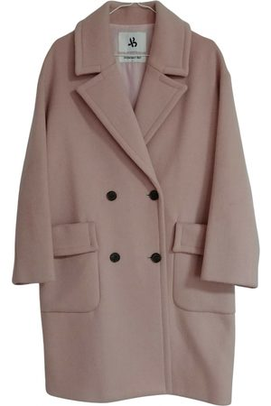 Andersson Bell \N Wool Coat for Women