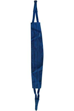 Dior VINTAGE \N Cloth Belt for Men