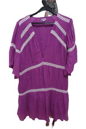Gimaguas \N Cotton Dress for Women