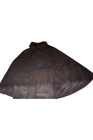 Jil Sander \N Wool Jacket for Women