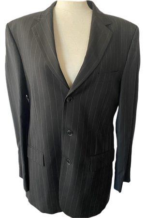 Courrèges \N Wool Jacket for Men