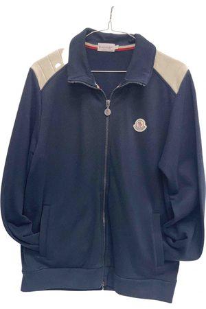Moncler \N Cotton Jacket for Men